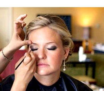 Makeup Application Makeoversoncall Com